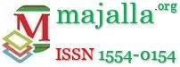 majalla.org